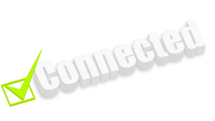 Connected Checkbox